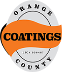 Orange County Coatings